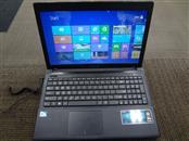 ASUS Laptop/Netbook X55A